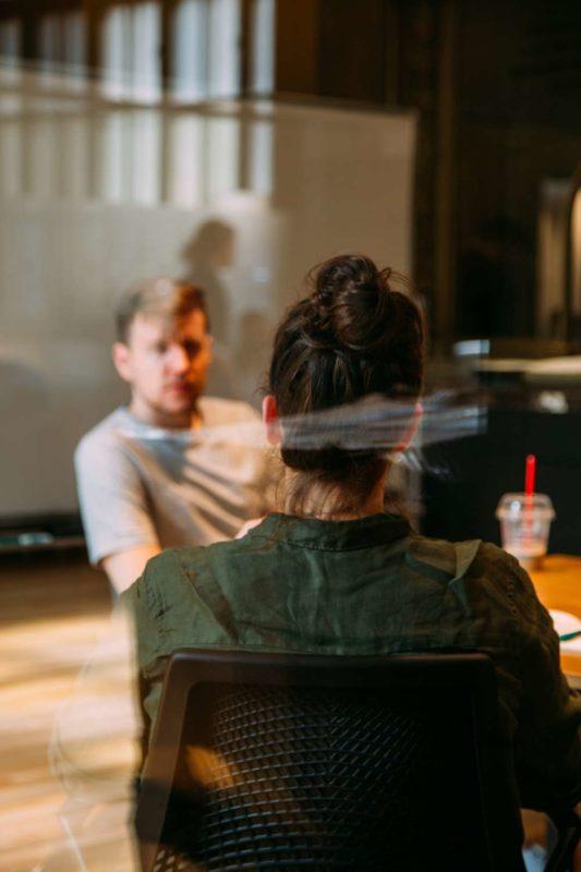 工作方案- WensCo|共同工作空間|辦公空間|活動場地|會議室